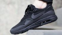 کفش اسپورت مردانه NIKE کد 700806
