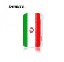 پاور بانک REMAX 10000 COOZY کد65305 (AMT)