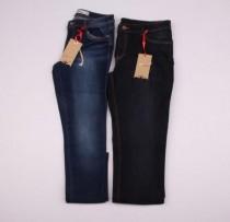 شلوار جینز 11060 سایز 36 تا 44 مارک LCWJENS LINDEX