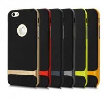 بک کاور ROCK ROYCE iphone 6/6S کد65326 (AMT)