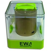 مینی اسپیکر EWA X1 کد65332 (AMT)