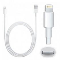 کابل شارژ اصلی iphone5 کد65336 (AMT)