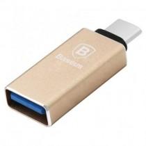 تبدیل type-c به USB3 Baseus کد65342 (AMT)