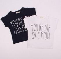 تی شرت پسرانه 110178 سایز 2 تا 6 سال مارک XZAU KIDS