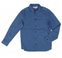 پیراهن پسرانه 16343 H&M