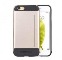 قاب Totu design iphone6 کد65348 (AMT)