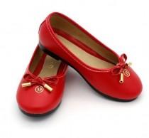 کفش دخترانه 1020033 سایز 31 تا 36