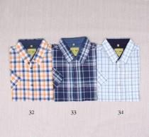 پیراهن مردانه (A) 13820 مارک TEX NER