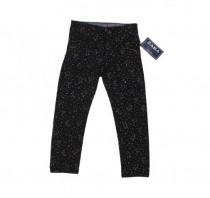 شلوار کتان طرح جینز دخترانه 16118 سایز 2 تا 8 سال مارک ZARA