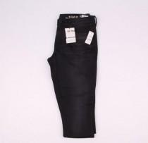 شلوار جینز زنانه 100493 سایز 24 تا 30 مارک GAP1969