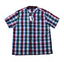 پیراهن مردانه 11019 مارک STUDENT DEPT