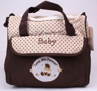 کیف نوزادی 16374 youngerbags