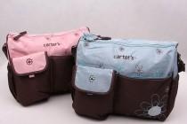 کیف مخصوص نوزاد (زیر انداز) 110130 مارک Carters