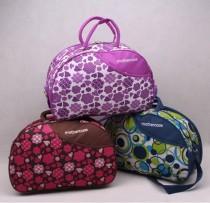 کیف مخصوص نوزاد  دارای رطوبت گیر 110133 مارک MOTHERCARE