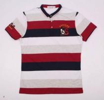 تی شرت مردانه 11083 مارک PULAER