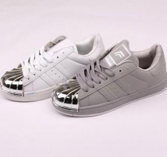 کفش اسپورت زنانه 16490 سایز 36 تا 41 مارک FITNESS