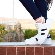 کفش اسپورت زنانه 16489 سایز 36 تا 41