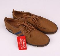 کفش مردانه 16494 سایز 41 تا 46 مارک CONVINCE