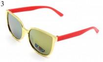 عینک افتابی بچه گانه کد 14657 (BDL)