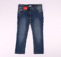 شلوار جینز پسرانه 16237 TOPOLINO