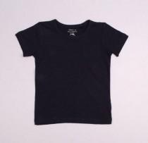 تی شرت پسرانه 110475 سایز 9 ماه تا 4 سال مارک NEXT
