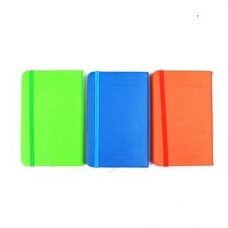 دفترچه یادداشت کش دار TAMASHA کد 17088 (KH)
