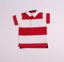 تی شرت پسرانه 110333 سایز 6 تا 24 ماه مارک GOCCO