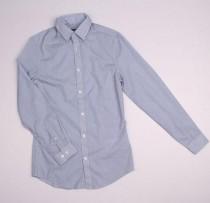 پیراهن مردانه 110338 مارک H&M