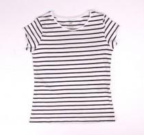 تی شرت دخترانه 16243 H&M