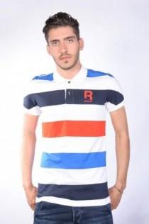 تی شرت مردانه 110348