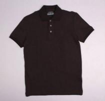 تی شرت مردانه 110350 مارک OSTIN