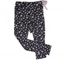 ساپورت طرح جینز دخترانه 16238 سایز 8 تا 14 سال مارک OVS