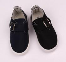 کفش اسپورت پسرانه 16451 سایز 21 تا 25