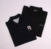 تی شرت مردانه 110346 مارک REEBOK
