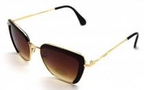 عینک افتابی کد 14648 (VAL)