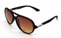 عینک افتابی کد 14647 (VAL)