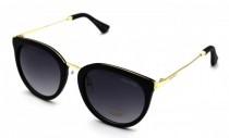 عینک افتابی کد 14646 (VAL)