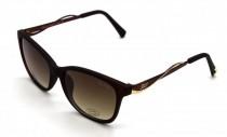 عینک افتابی کد 14645 (VAL)