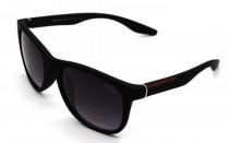 عینک افتابی کد 14644 (VAL)