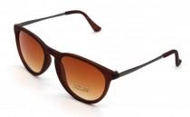 عینک افتابی کد 14643 (VAL)