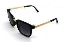 عینک افتابی کد 14642 (VAL)
