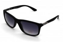 عینک افتابی کد 14639 (VAL)