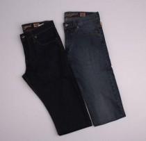شلوار جینز مردانه 110483 سایز 40 تا 46 مارک SKINNY