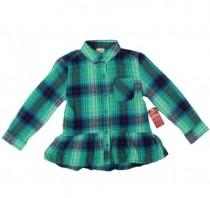 پیراهن دخترانه 16222 سایز 6 ماه تا 5 سال مارک ARIZONA
