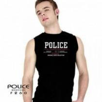 تی شرت مردانه 110514 سایز Free کد 3 مارک POLICE