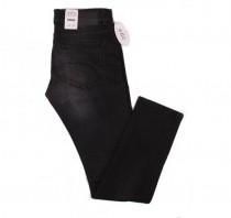 شلوار جینز مردانه 13685 سایز 29 تا 36 مارک EDC