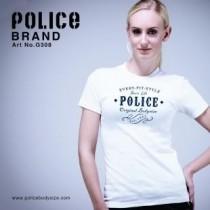 بلوز زنانه 110514 سایز Free کد 5 مارک POLICE