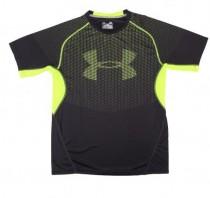 تی شرت اسپورت مردانه 16041 مارک under armour