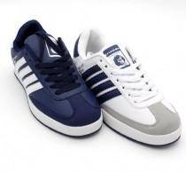 کفش اسپورت 11339 سایز 36 تا 41 مازک CROSS BOW