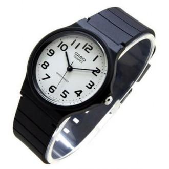 ساعت بند ژله ای 13407 Casio
